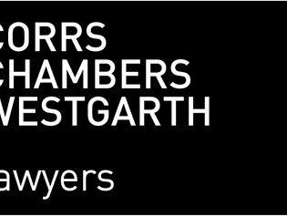 Corrs Chambers Westgarthjoins as a Strategic Partner of AJYD 2017