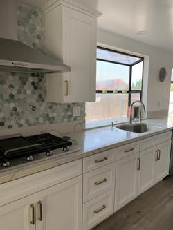 Casa Stern - San Diego (26)