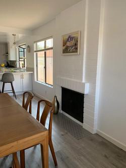 Casa Stern - San Diego (13)