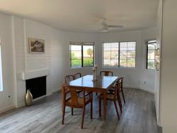 Casa Stern - San Diego (21)