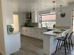 Casa Stern - San Diego (11)