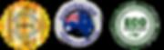 credible_skip_bin_rental_footer-300x91.p