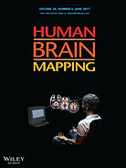 Human brain mapping journal.jpg