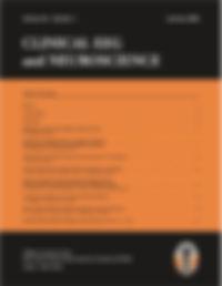 Clinical EEG Neuroscience cover.jpg