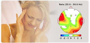 Migraines Button.jpg