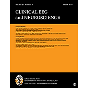 Clinical EEG Journal.png