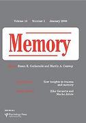 Memory journal.jpg