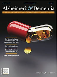 Dementia Journal Cover.jpg
