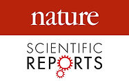 logo_nature-scientific-reports.jpg