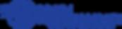 BPC Logo Blue.png