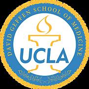 UCLA medicine logo.png