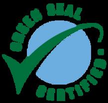 green-seal.png