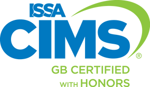 CIMS_GB_Honors_RGB_U.png