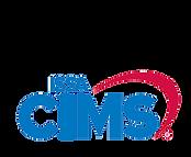 cims-logo-top.png