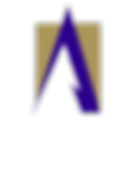 Accurate_Logo15.png