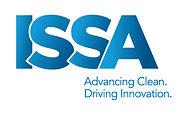 ISSA-logo.jpg