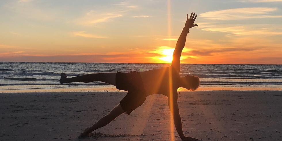 Blend Yoga (2)