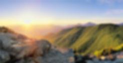 adirondack-mountains.jpg