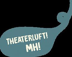 Sprechblase Theaterluft.png