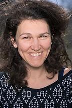 Daniela Oberrauch.jpg