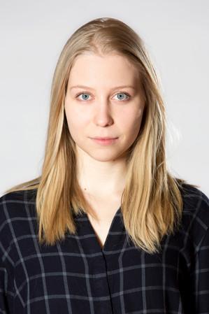 Celina Moser