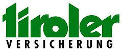 logo_tiroler_versicherung_NEU_2018_farbi