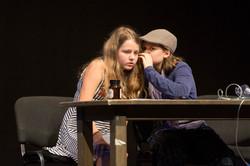 KidsClub3 Tiroler Landestheater