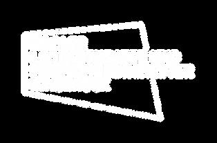 tlt_logo_white_1c_neg.png