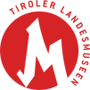 01 - TLM-Logo-Circle - 4C.png