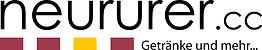 logo_neururer_3c 300dpi.jpg