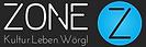 Zone Wörgl.png