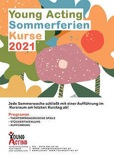 Sommer 2021-1 (1).png