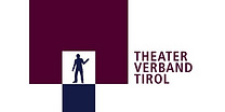 csm_theaterverband_1fc078c666.png
