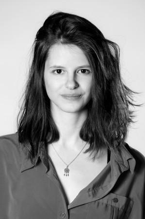 Michaela Schwarzenauer