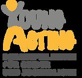 Logo-YA-DEF-gelb-klein-trans.png