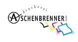Aschenbrenner.png