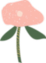 Blume.png