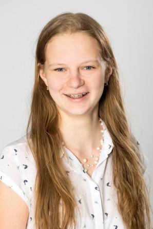 Anna Zogelmayer