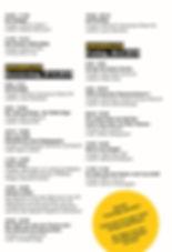 Programm Seite 2.jpg