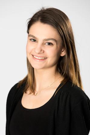Jana Spiegel