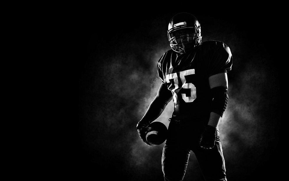 American football sportsman player.jpg