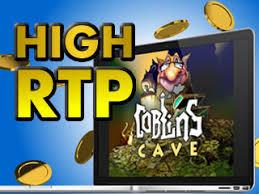 ライブカジノハウスのRTPの高いスロット一覧!