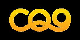 platform-content-list-item-pic-CQ9.png