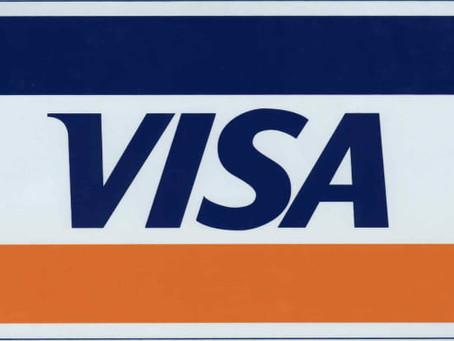 LIVECASINOHOUSEからVISAクレジットカード、バンドルカードでの入金が可能に