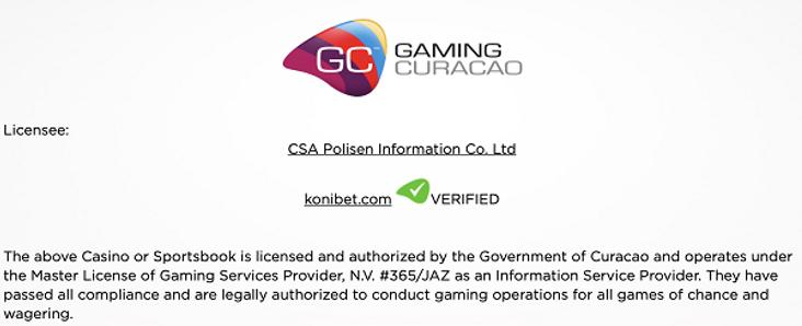konibet-license1.png