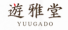 yuugado12.png