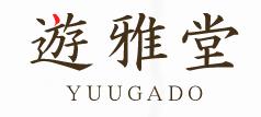 yuugado-bouns.png