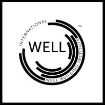 Certified Well Building
