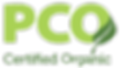 PCO-Logo.png
