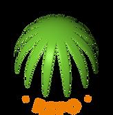 RSPO_Trademark_Logo.png